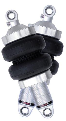 RideTech 21140101 Master Series Shock Kit