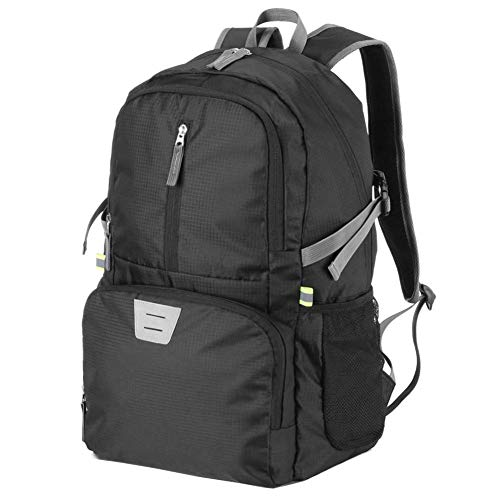 UNCLEGEAR Lightweight Backpack Packable Backpacks product image