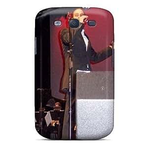 DSyjLpL412pwXGl For SamSung Galaxy S5 Mini Case Cover Phone