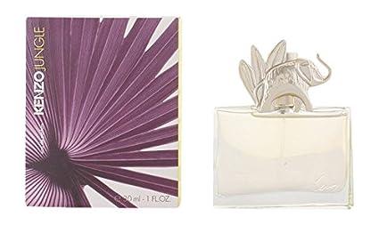 Kenzo Jungle, Agua de perfume para mujeres - 30 ml.