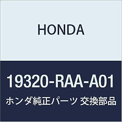 Thermostat Case Cover Shell Cap Housing For Honda Crv Cr-v 2.4l 2002-2006 Oem 19320-pna-003 Air Intake System