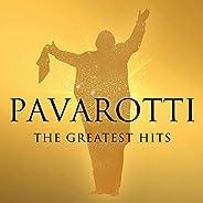 Pavarotti - The Greatest Hits [3 CD]
