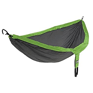 Eagles Nest Outfitters - DoubleNest Hammock, LNT Special Edition