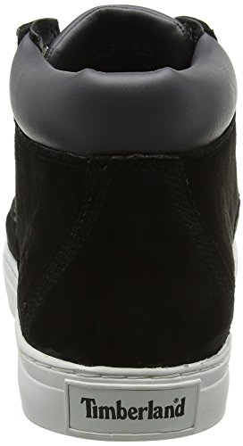 black Timberland Classiques Noir Dauset Bottes Homme rpwXpqxZ