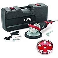 Flex Ld 24-6 180 Beton Taşlama Makinasi No:418.870