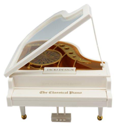 white-grand-baby-piano-music-box-by-jacki-design