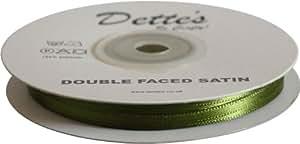 Dette's D-BDFS-4MM-71 - Cinta de adorno de costura