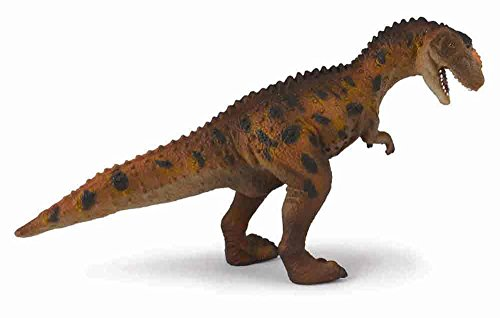 CollectA Rugops Dinosaur Toy