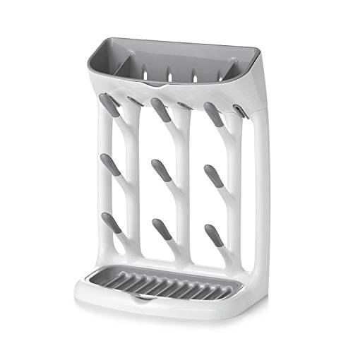 OXO Tot Space Saving Drying Rack (Space Saving Cup Holder)