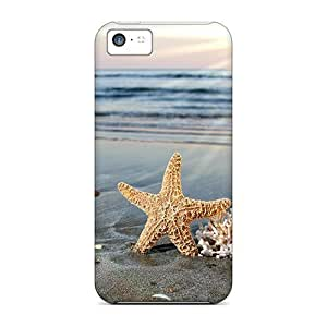 Special Jesussmars Skin Case Cover For Iphone 5c, Popular Prepare Yourself Phone Case