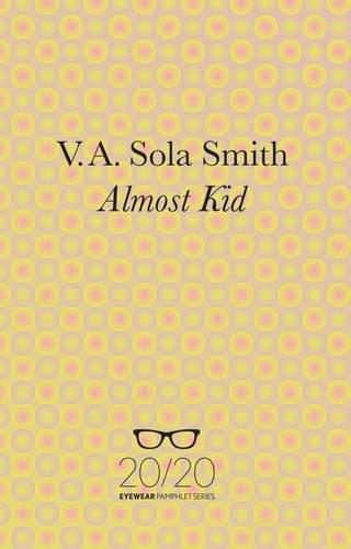 Almost Kid - Sole Eyewear