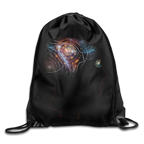 ai-lab-in-paris-facebook-cool-backpack-one-size