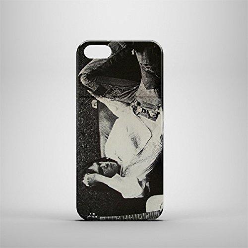 neil young, Nouveux iPhone 6+ (PLUS) etui de téléphone mobile