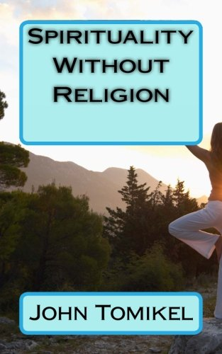 Spirituality Without Religion