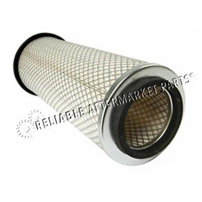 New Air Filter E9NN9B618AA Fits FD 2310, 2610, 2810