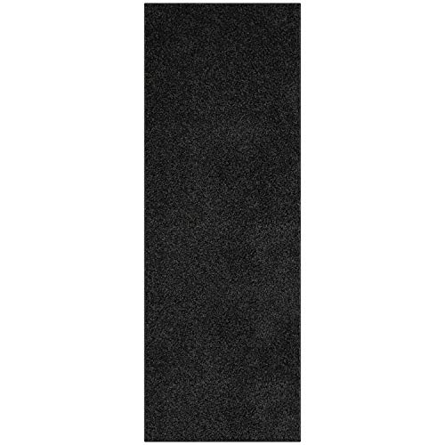 Mainstays Polyester Shag Area Rugs or Runner,1