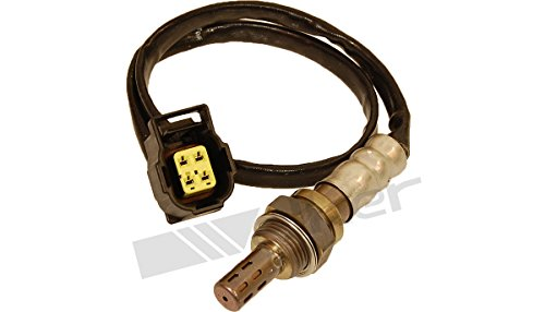 (Walker Products 250-24460 4-Wire Oxygen Sensor)