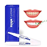 IMMENSE CARE Teeth Whitening Pen,35% Carbamide