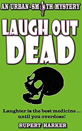 Laugh Out Dead