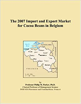 The 2007 Import and Export Market for Cocoa Beans in Belgium ... Exporters Of Cocoa Map on map of wimauma, map of shalimar, map of howey in the hills, map of vero lake estates, map of oak hill, map of cassadaga, map of casselberry, map of melbourne beach, map of sun city center, map of callaway, map of lake panasoffkee, map of citrus, map of sebastian inlet state park, map of rotonda, map of platinum, map of eastport, map of long key, map of north redington shores, map of big coppitt key, map of wheat,
