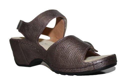 Violet Theresia Cuir Sabots M54108 sandales M D'été En Sandales Chaussures M 1xw1P7vq