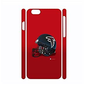 Luxurious Football Series Team Logo Print Hard Plastic Skin Case For HTC One M7 Cover