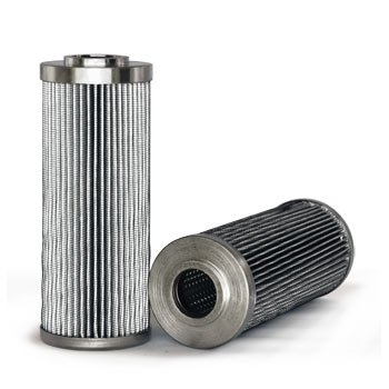 Hydraulic Filter Qty 1 AFE SH52062 JURA Direct Replacement