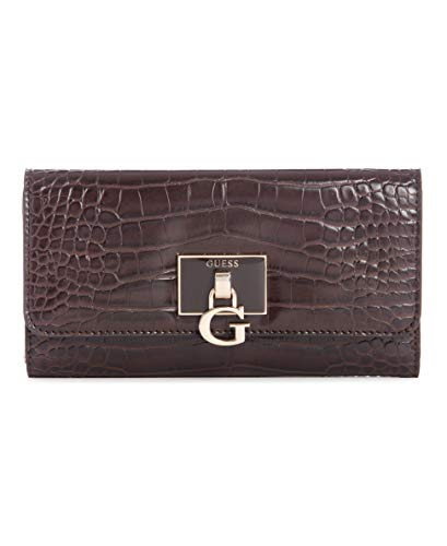 GUESS-Stephi-Multi-Clutch-Wallet
