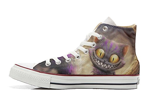 mys Chaussons Chuck Taylor femme montants rxfr8