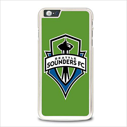 Coque,Seattle Sounders Fc Case Cover For Coque iphone 6 / Coque iphone 6s