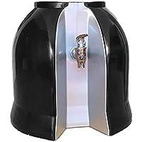 Portagarrafon, despachador, dispensador de agua para garrafones de hasta 20 litros 5gal.