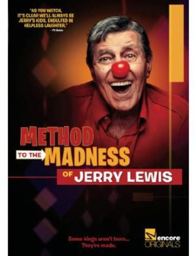 Jerry Lewis ()
