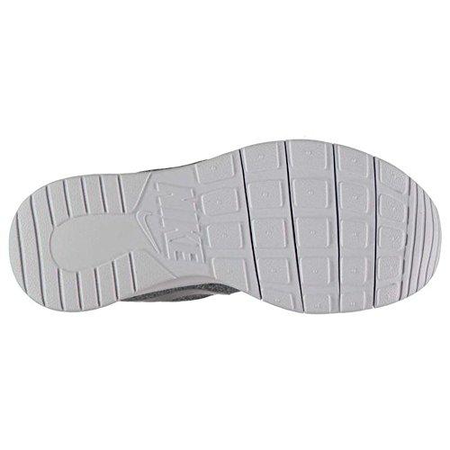 Sneakers Nike Dunk Bas Pro Sb Hommes En Noir / Gris Loup / Canyon Violet (304292-053)