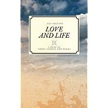 Love And Life (English Edition)
