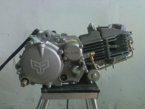 engine crate - 7