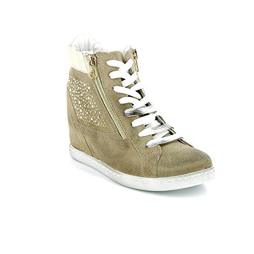 Sneakers Estrada'sport amp;Scarpe by Scarpe Donna 4wHnxYzqt