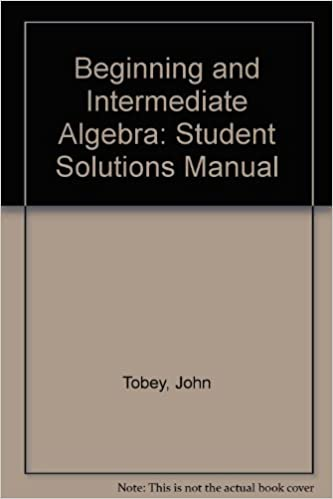 Algebra website to download books for ipad downloading pdf books kindle beginning and intermediate algebra student solutions manual pdf chm fandeluxe Choice Image