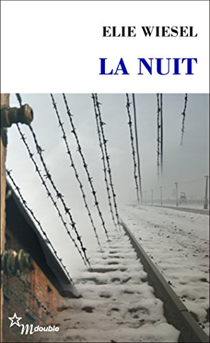 La Nuit (Double) (French Edition)