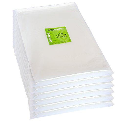 vac food bags - 6