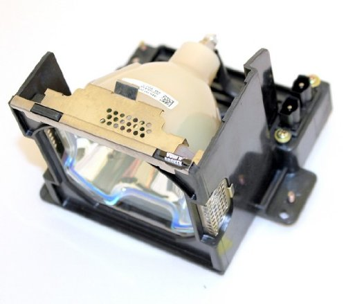 930 Boxlight Projector (MP41T-930 Boxlight Projector Lamp Replacement. Projector Lamp Assembly with High Quality Genuine Original Philips UHP Bulb Inside.)