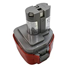 Makita 193983-2 PA12,12V Battery by Makita