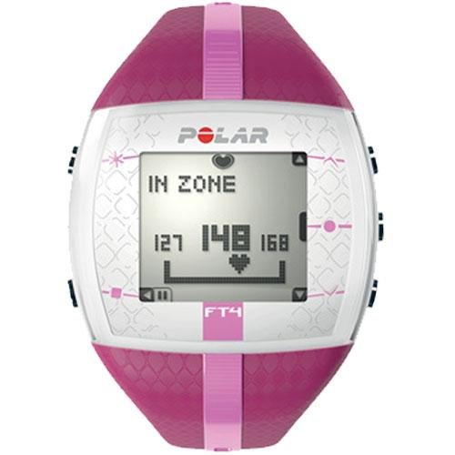 polar-ft4-heart-rate-monitor-purple-pink