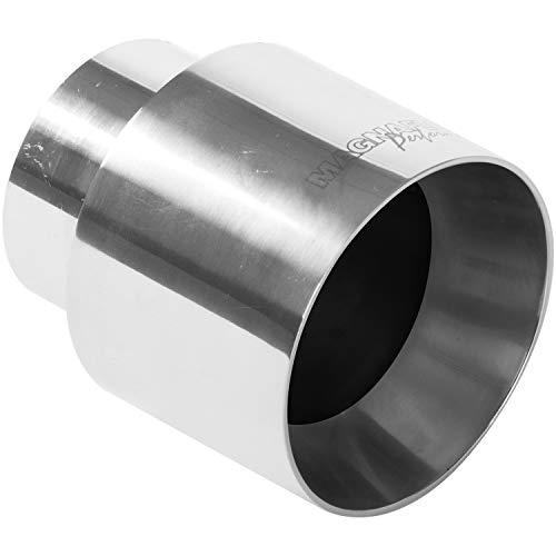 Magnaflow 35124 Stainless Steel 2.25