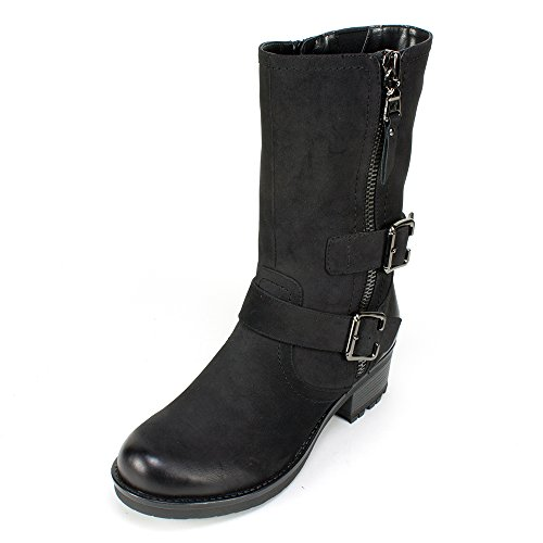 Picture of WHITE MOUNTAIN 'Birch' Women's Boot