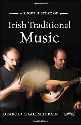 Descargar Libros Ebook Gratis A Short History Of Irish Traditional Music De PDF A Epub