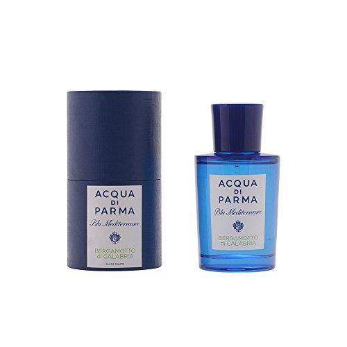 acqua-di-parma-blue-mediterraneo-bergamotto-di-calabria-eau-de-toilette-spray-25-ounce