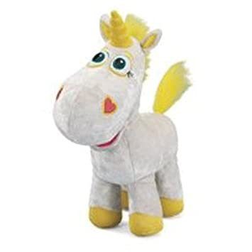 Story Toy Buttercup Soft Toy