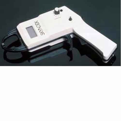 Skyndex¨ electronic skinfold caliper - Durnin formula by Skyndex