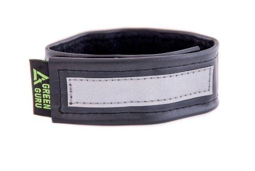 green guru gear - 8
