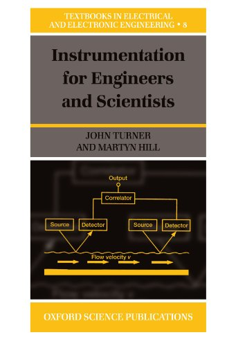 instrumentation-for-engineers-and-scientists-textbooks-in-electrical-and-electronic-engineering